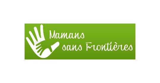mamans sans frontieres