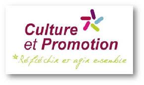 Culture et promotion | La Fonda