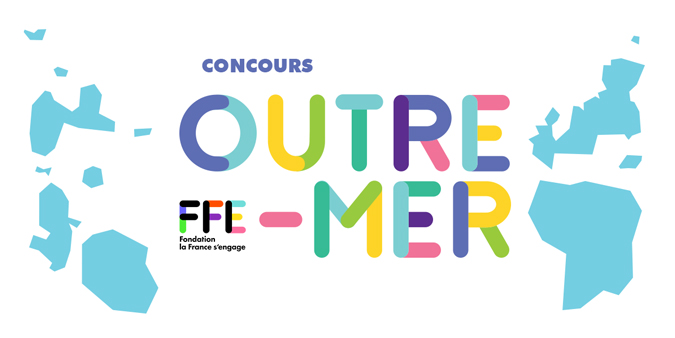 concours outremer la France s'engage