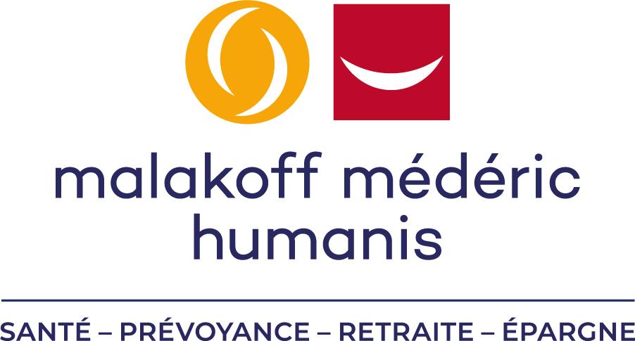 """Résultat de recherche d'images pour """"malakoff médéric humanis"""""""