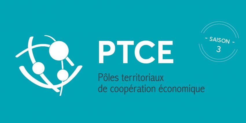 Les PTCE se donnent une nouvelle charte