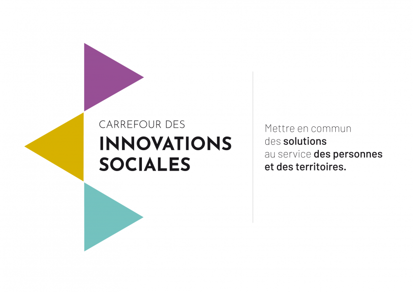 Le Carrefour des innovations sociales