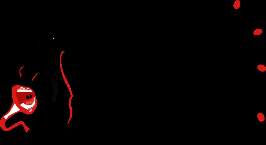 logo du porteur de projet