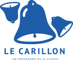 Le Carillon (association la Cloche)