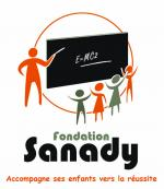 Fondation Sanady